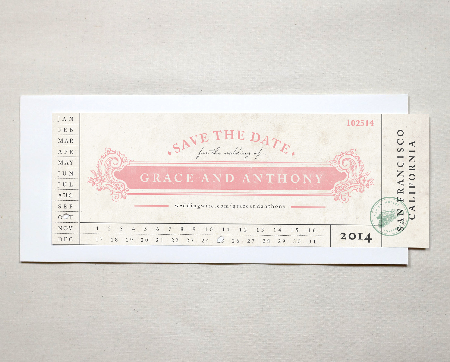 Letter19Design_VintageTrainTicket_SaveTheDate_01
