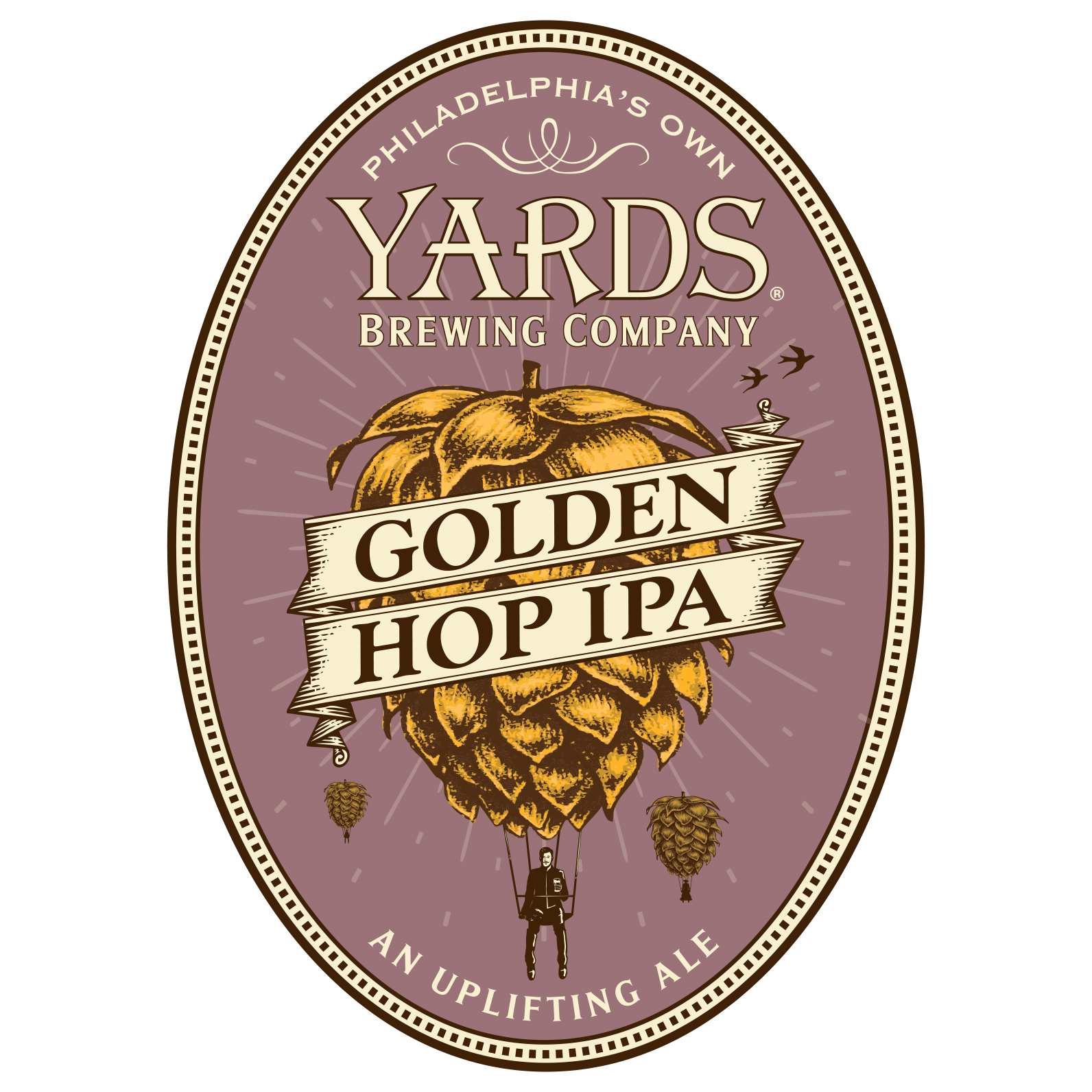 Letter19Design_Yards_GoldenHop_IPA