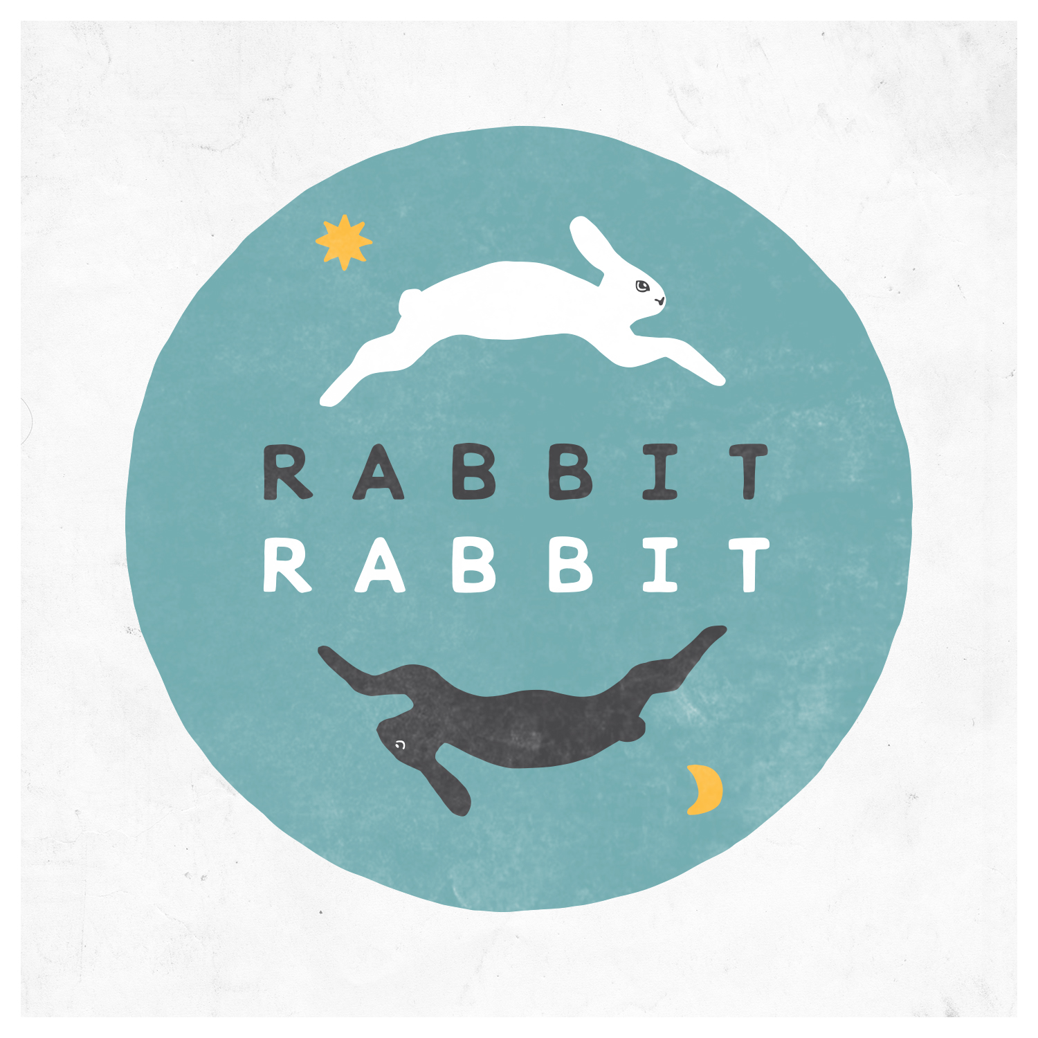 rabbitrabbit_october_2016