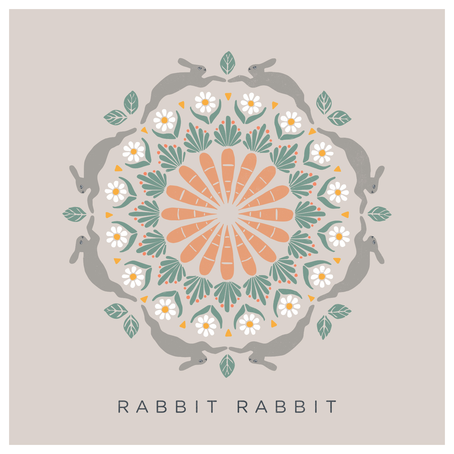 rabbitrabbit_december_4g