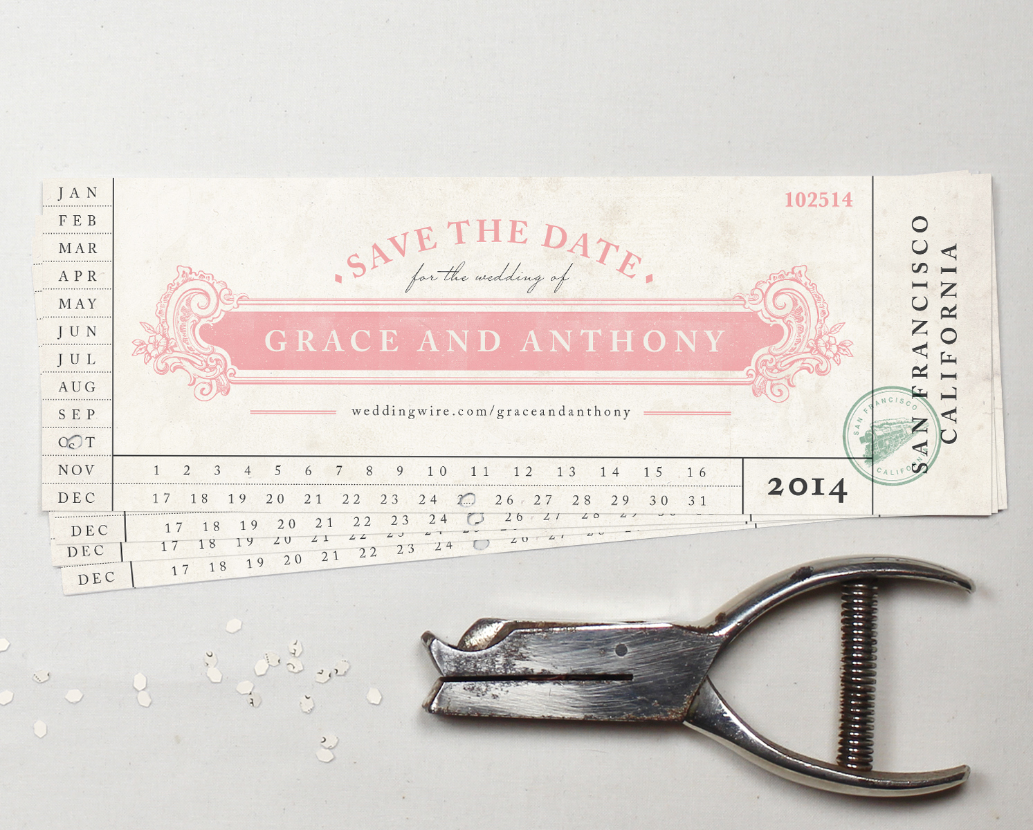 Letter19Design_VintageTrainTicket_SaveTheDate_03
