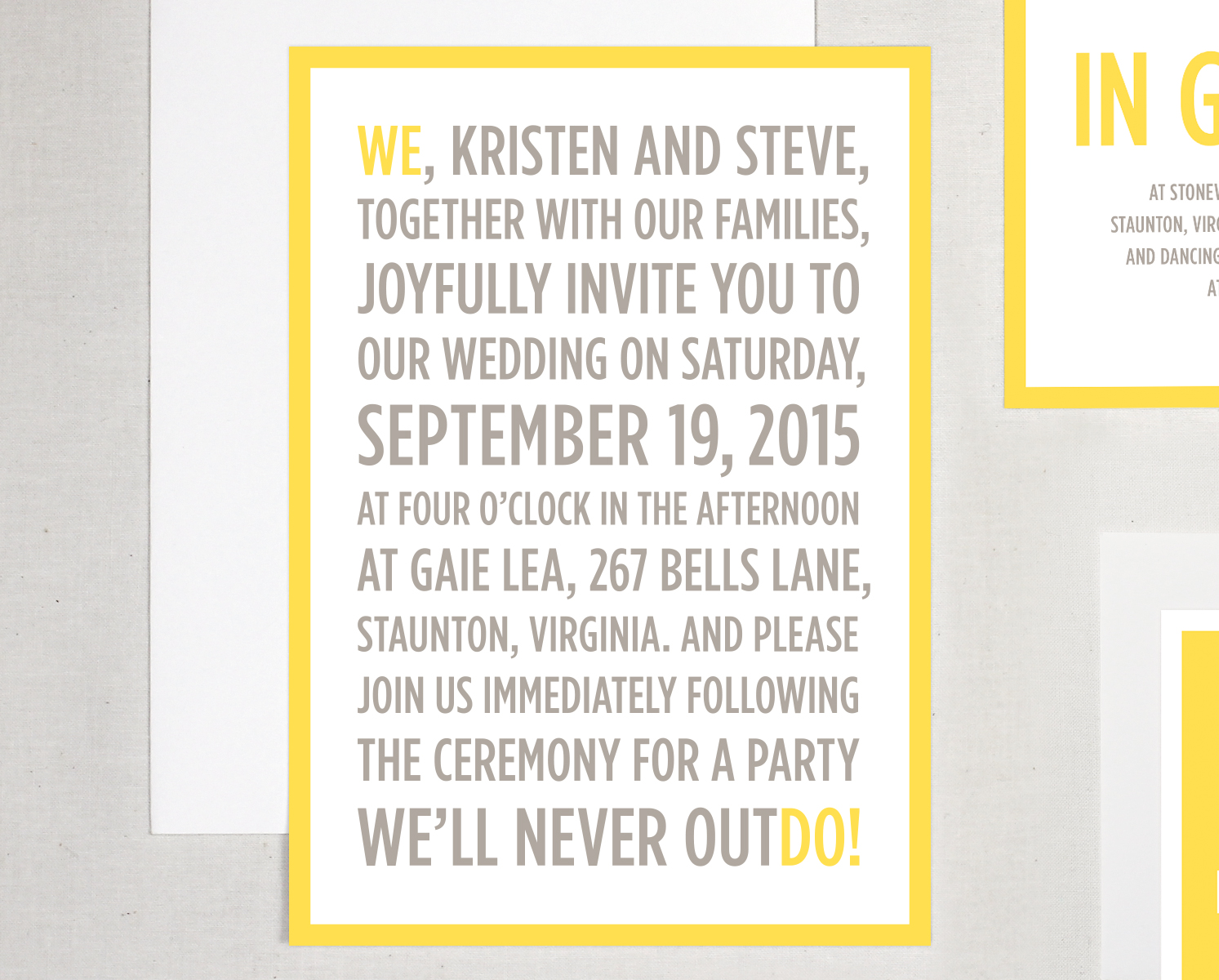 Letter19Design_WeJoyfullyDo_WeddingInvitation