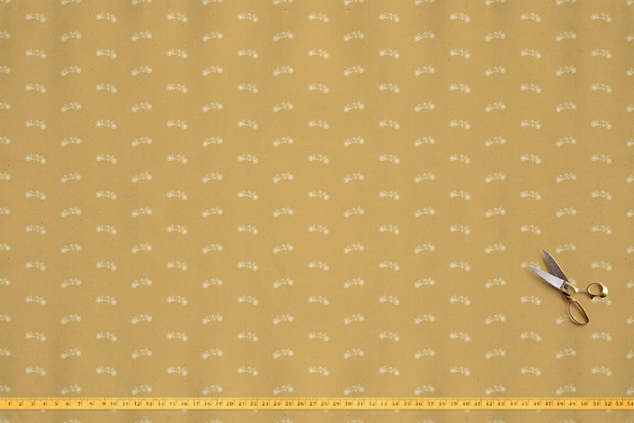 Letter19Design_JourneyTogetherFabric_Gold