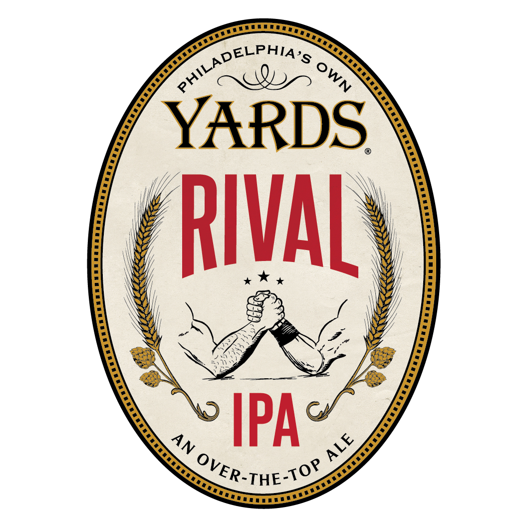 yards_rivalipa_label