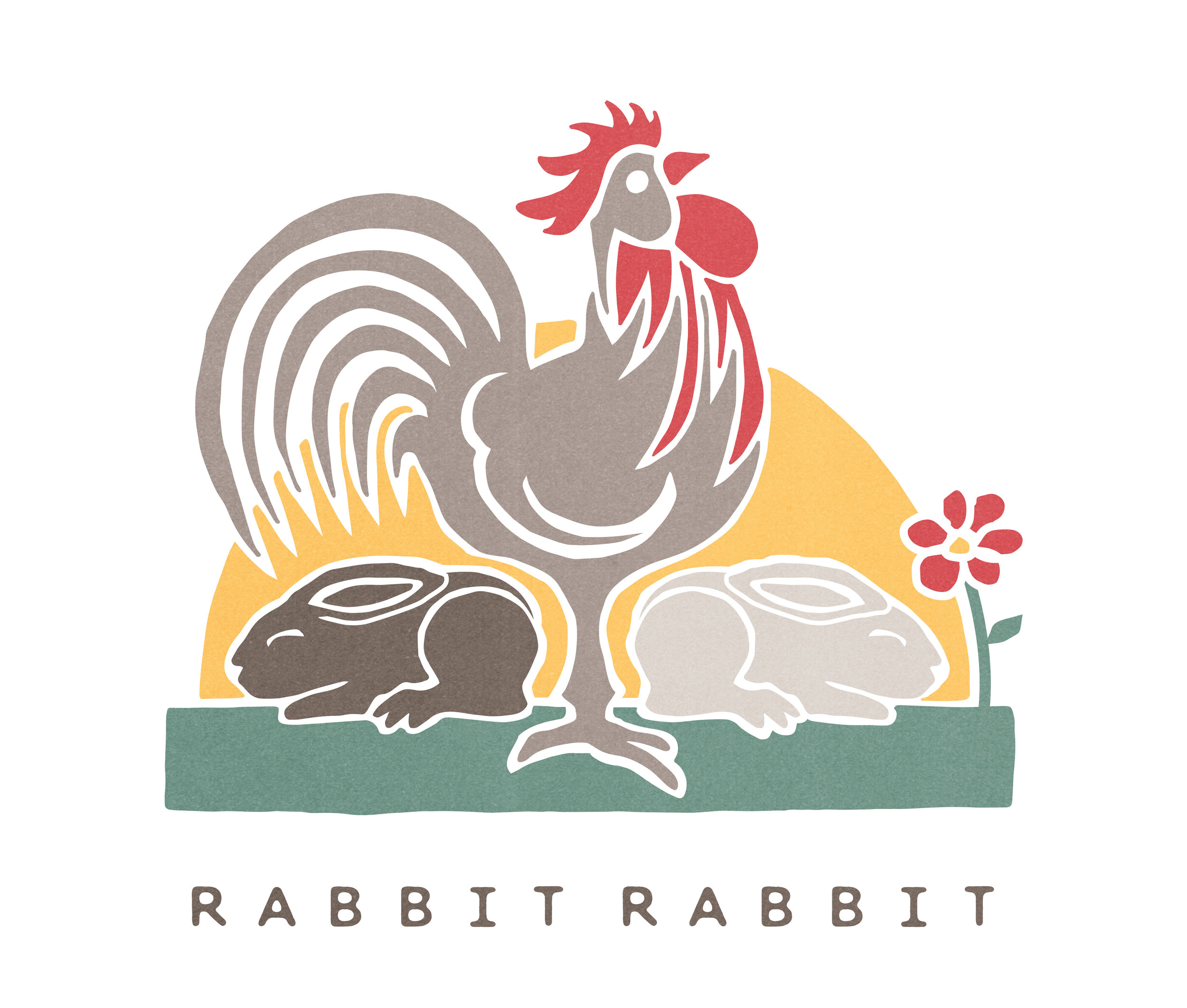 rabbitrabbit_january_2017_blog