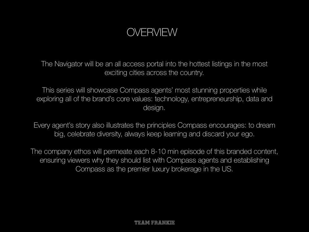 The Navigator3.jpg