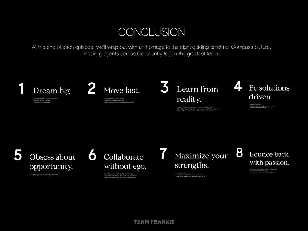 The Navigator (1) 8.jpg