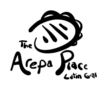 TWITTER: THE_AREPA_PLACE  facebook: arepaplace  INSTAGRAM: arepaplace  EMAIL: isis@arepaplace.com