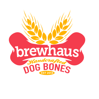 INSTAGRAM/TWITTER: BHDOGBONES FACEBOOK:BREWHAUS DOG BONES EMAIL: LISA@BREWHAUSDOGBONES.COM PHONE:(513) 520-0310