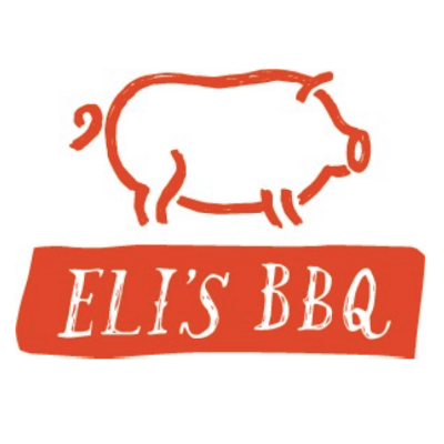 INSTAGRAM: ELISBBQ PHONE: (513)533-1957 -RIVERSIDE /(513)533-1957 -FINDLAY MARKET EMAIL: CATERING@ELISBARBEQUE.COM