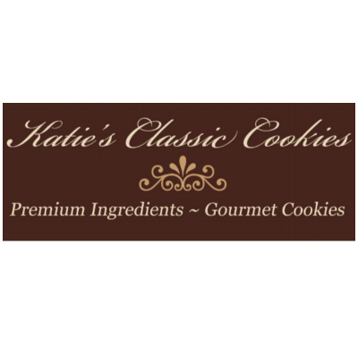 WEBSITE: WWW.KATIESCLASSICCOOKIES.COM