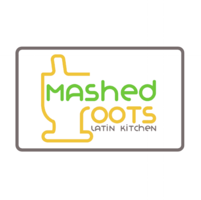 INSTAGRAM:  MASHED ROOTS   FACEBOOK:  MASHED ROOTS   INFORMATION: INFO@MASHEDROOTS.COM