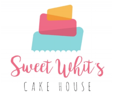 INSTAGRAM: SWEETWHITsCAKES facebook: sweet whit's cake house email: sweetwhitscakes@gmail.com