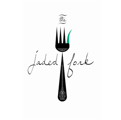 EMAIL: THEJADEDFORK@GMAIL.COM  PHONE: (513) 593-3303 / (513) 302-5171  INSTAGRAM:  THE JADED FORK   Facebook:  The Jaded Fork