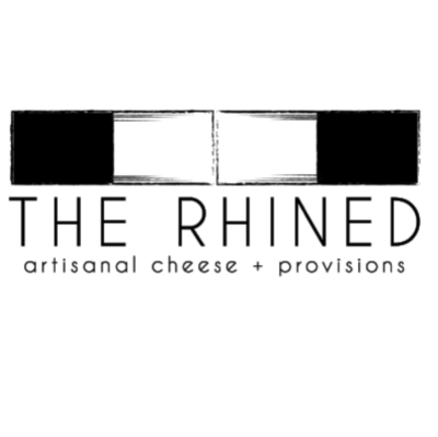 INSTAGRAM: THERHINED  EMAIL: STEPHANIE@THERHINED.COM