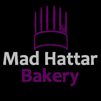 facebook: the mad hattar bakery