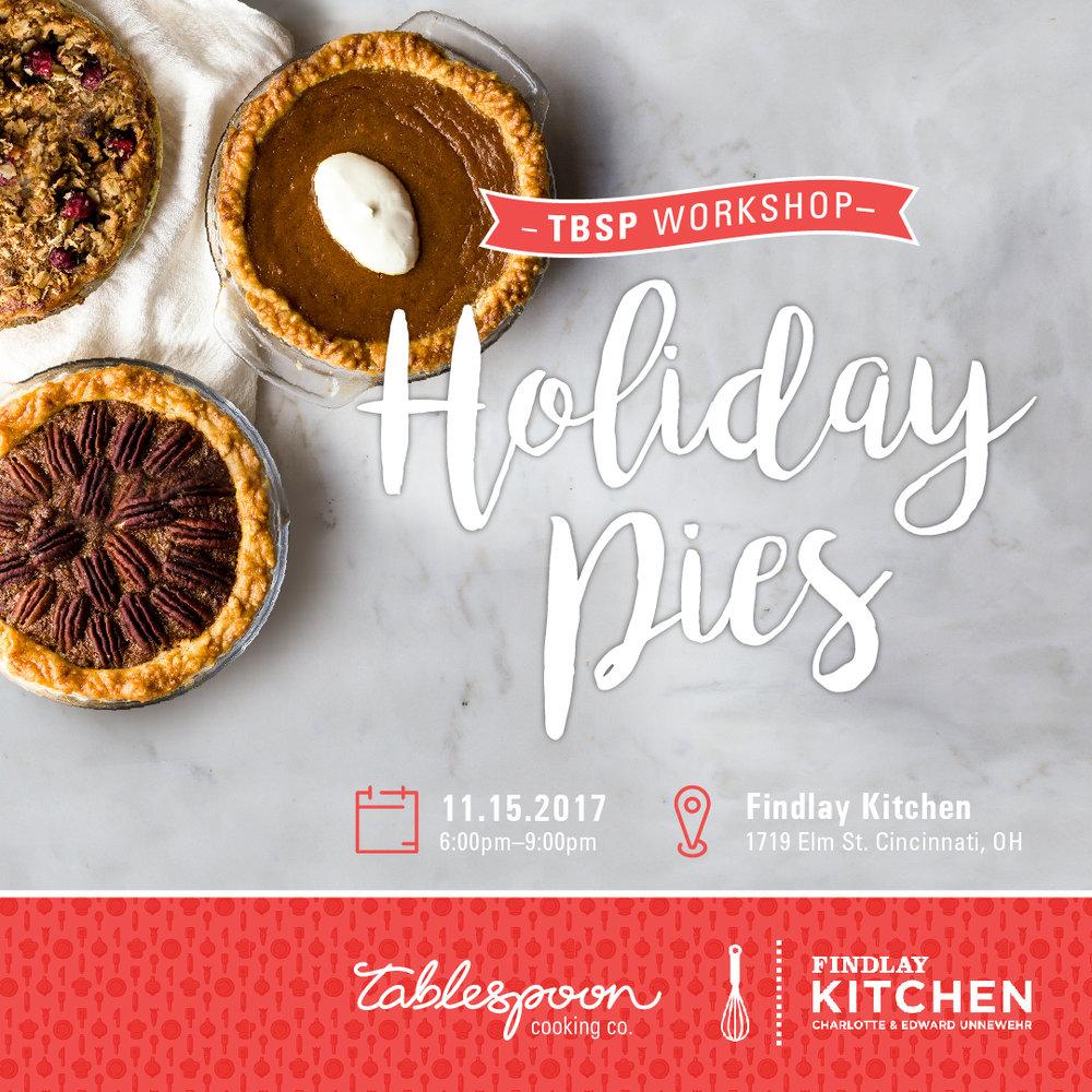 11-15_HolidayPies_Instagram.jpg