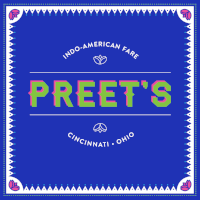 Preet's vF-square-SMALL.png