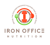 Iron+Office+Nutrition.png
