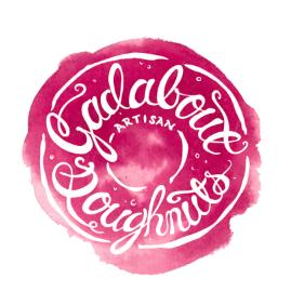 Gadabout+Doughnuts+Logo.png