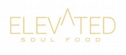 Facebook: @ElevatedLLC  Instagram: weAre_Elevated  email: contactus.elevated@gmail.com  Phone:(513) 370-5569