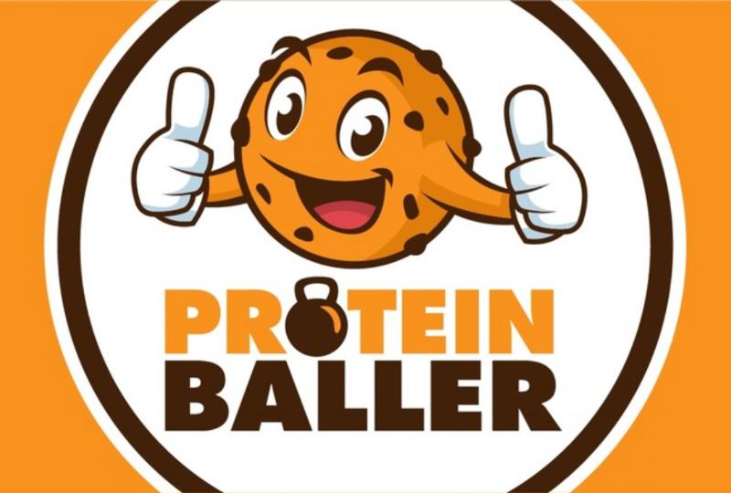 https://www.proteinballer.com