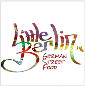 facebook: little berlin food   instagram: littleberlinfood