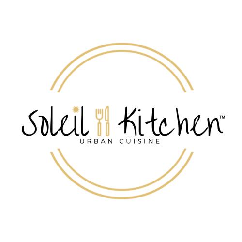 Soleil Kitchen.png