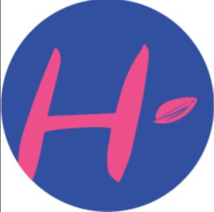 Horchata Logo.png