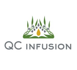 QC+INFUSIONlogo.png