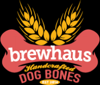 brewhaus logo.png