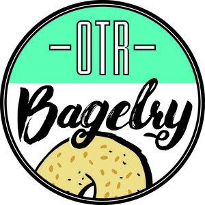 OTR+Bagelry logo.jpg
