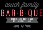Couch.BBQ.primarylogo.png