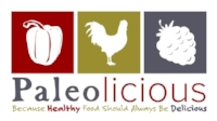 facebook: paleoliciouscincy  email: paleoliciouscincy@gmail.com  instagram: paleoliciouscincy