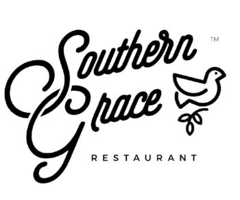 Facebook:  Southern Grace Cincy   instagram:  southern grace cincy