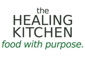 EMAIL; WISEROAD8@GMAIL.COM PHONE: (513) 479-2663 TWITTER: HEALTHYYOURSELF INSTAGRAM: THE.HEALING.KITCHEN