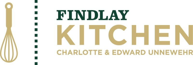 Findlay Kitchen