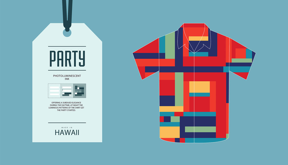 Patterns_partyshirt.jpg