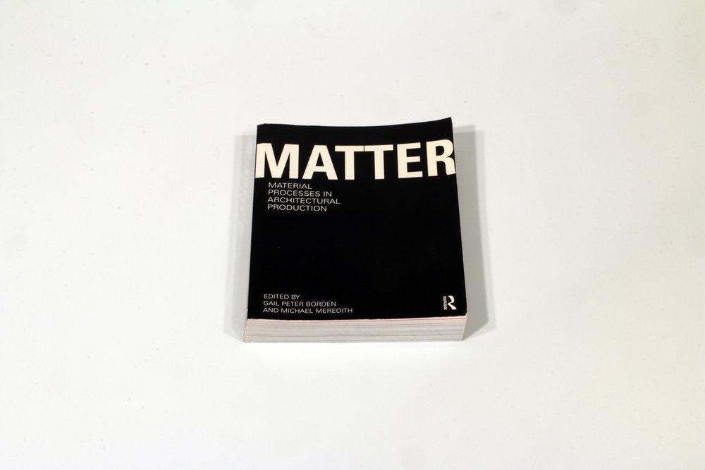 01_Matter_01.jpg
