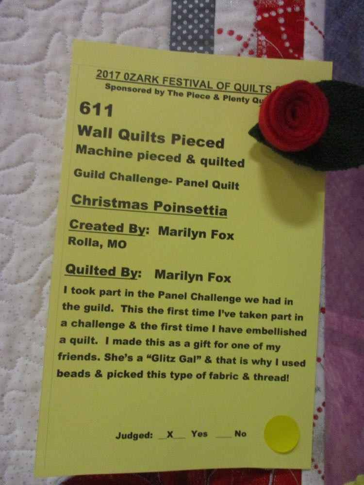 Marilyn's Quilted Wreath story.jpg