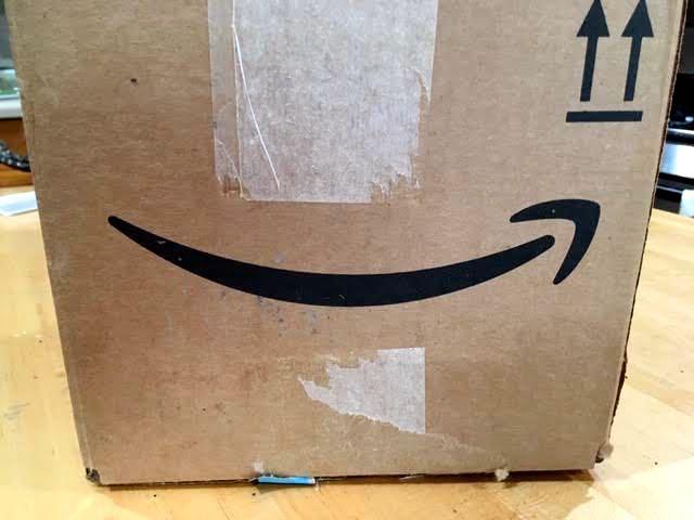 Amazon box.jpg