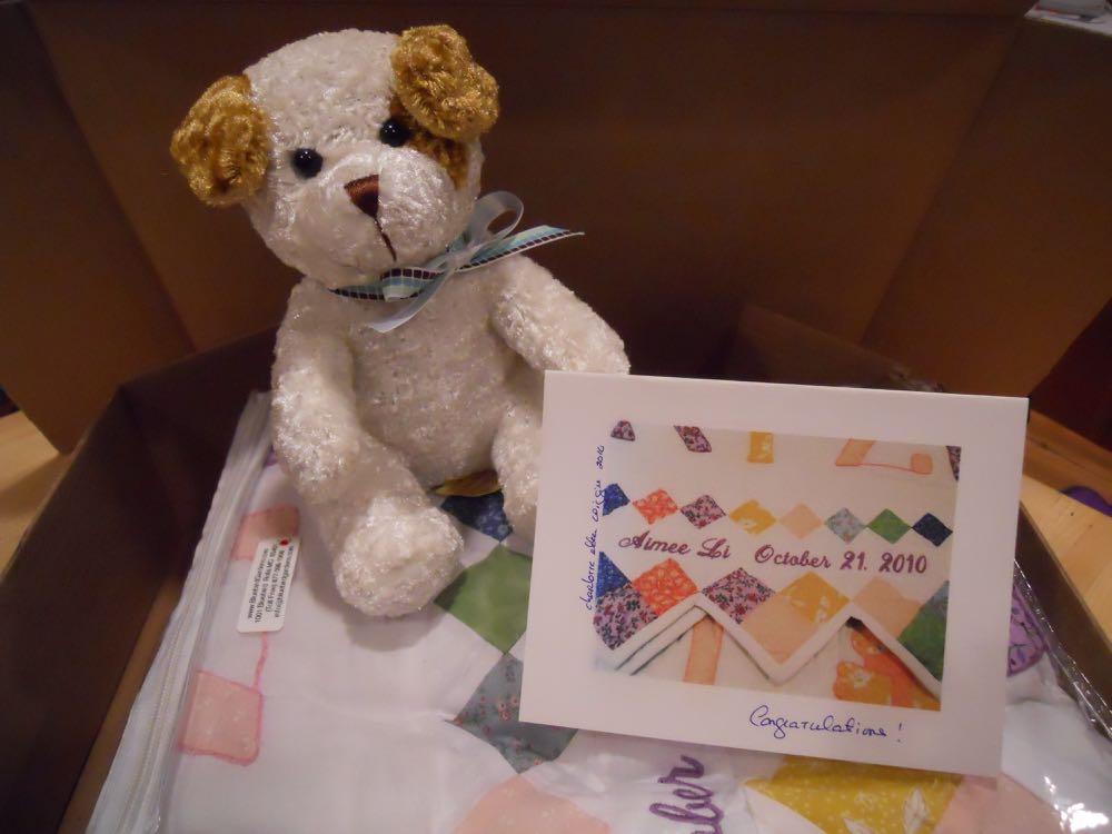 Pastel ABC gift card.jpg