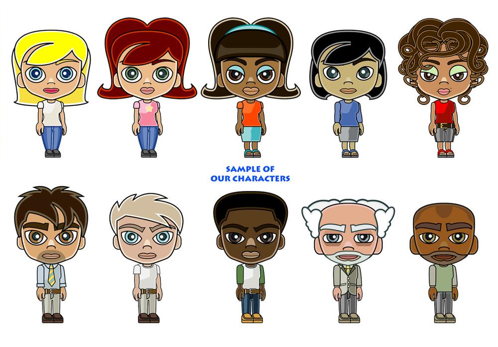 CharacterSAMPLE1.jpg