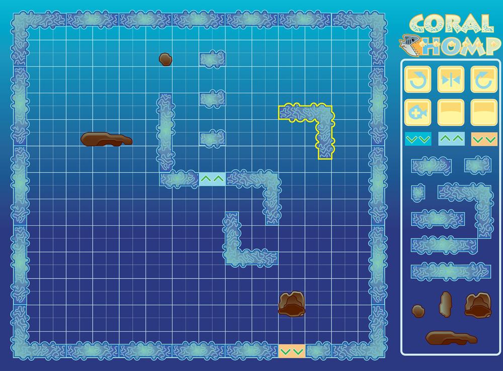 Coral_Build.jpg