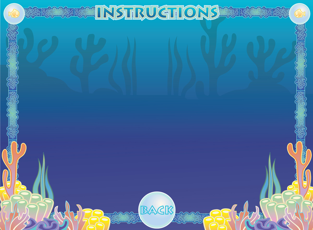 Coral_Instruct.jpg