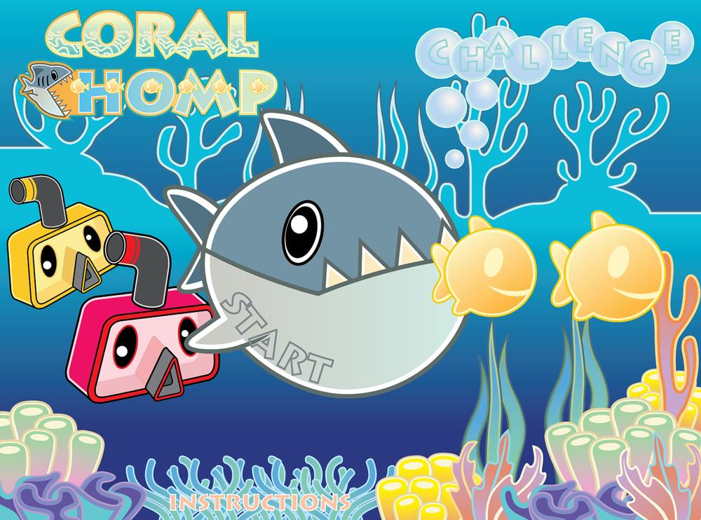 Coral_Start.jpg