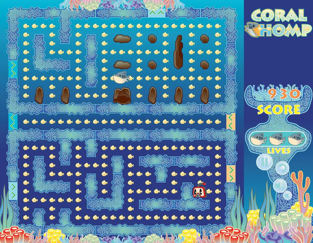 CoralChompWIP7.jpg