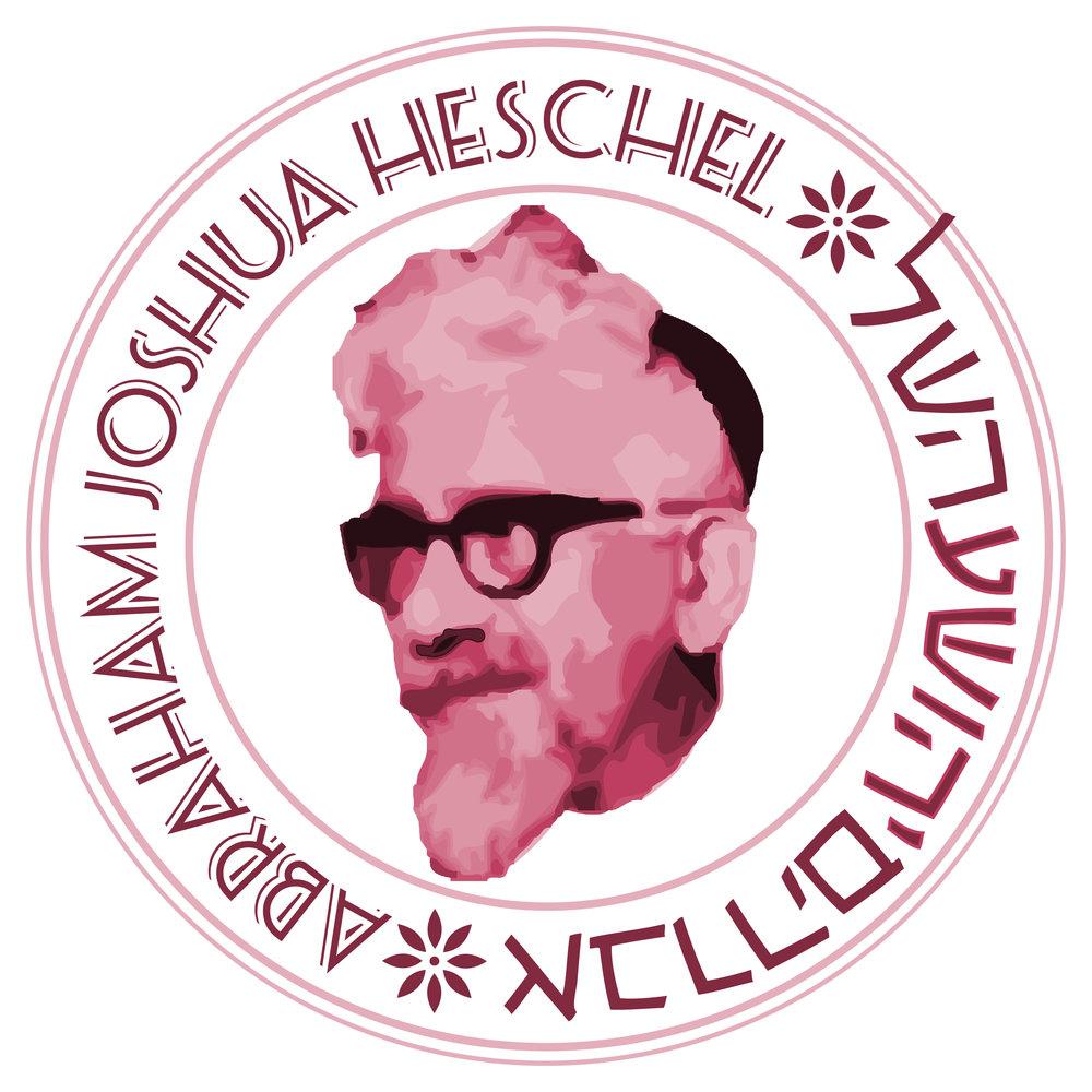 Rabbi Abraham Joshua Heschel