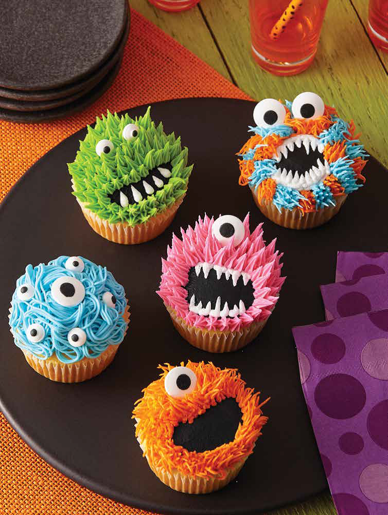 monster-cupcakes-for-kids.png