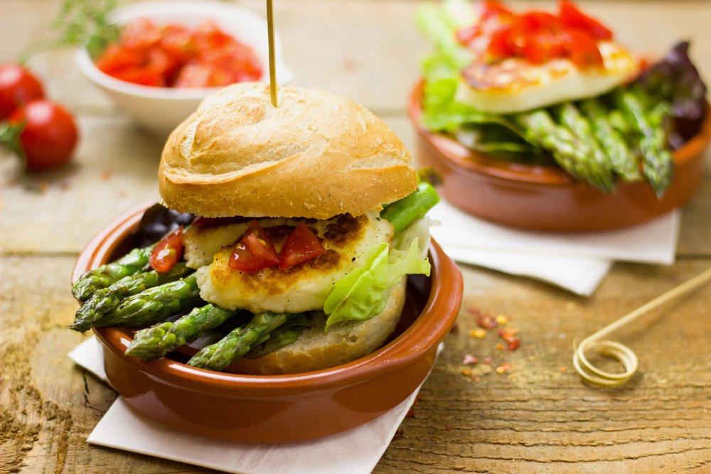 asparagus-bread-burger-416594.jpg